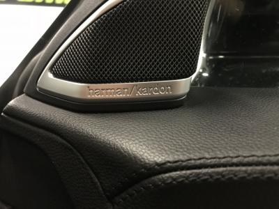 Mercedes Classe CLS Shooting break 350 3.0 V6 CDI 265cv Blueefficiency 7G-Tronic/