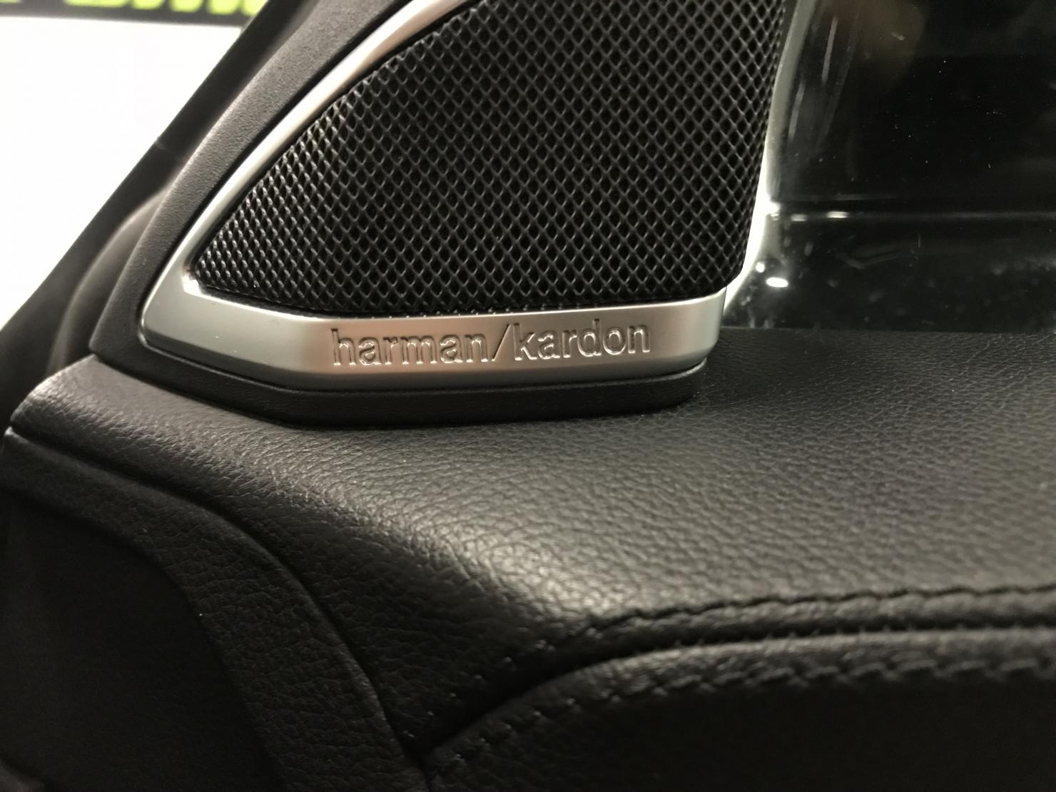 Mercedes Classe CLS Shooting break 350 3.0 V6 CDI 265cv Blueefficiency 7G-Tronic