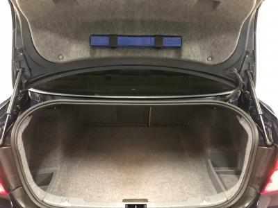 BMW Série3 PhaseII (E90) 330d 245 cv Luxe/