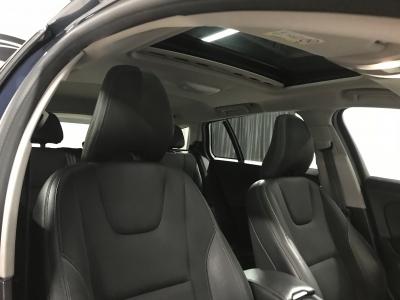 Volvo V60 D5 215cv Momentum Business /