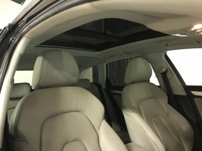 Audi A4 Allroad 2.0 TFSi 211 cv Ambition Luxe Quattro S-tronic7/