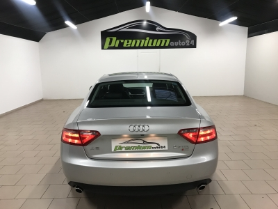 Audi A5 2.7 TDi 190 cv Ambition Luxe/